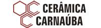 Cerâmica Carnaúba