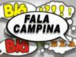 Fala Campina